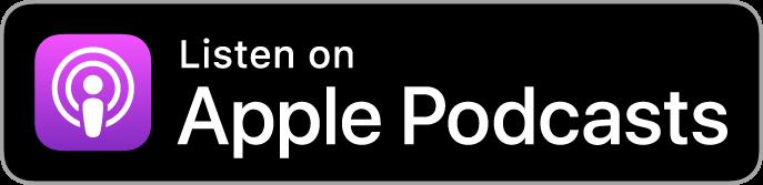 US_UK_Apple_Podcasts_Listen_Badge_RGB